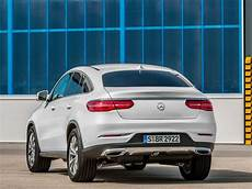 Gle Coupe 2019 - 2019 mercedes gle class coupe lease offers car