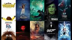 coming soon movies 2019 most anticipated movies 2019 youtube