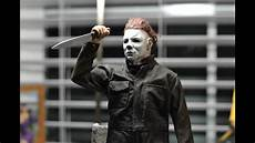 michael myers 12 quot 1 6 michael myers figure rev by one s