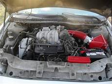 how cars engines work 1996 ford taurus on board diagnostic system 1996 ford taurus pictures cargurus