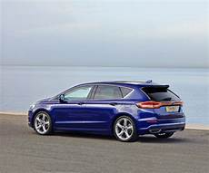 ford focus neues modell 2018 2018 ford focus redesign release date specs price