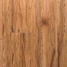 russet olive luxury collection 12 3mm laminate