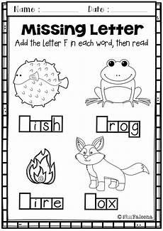 letter f worksheets for preschool 23560 alphabet letter of the week f teaching letters kindergarten lesson plans preschool worksheets