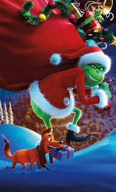 image result for the grinch iphone wallpaper nel 2019