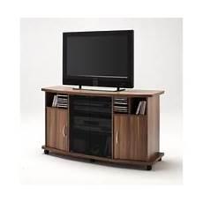 tv racks test preisvergleich bei yopi de