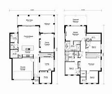 4 bedroom double storey house plans these year 4 bedroom double storey house plans ideas are