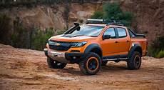 2020 chevy colarado diesel chevrolet 2020 chevy colorado zr2 diesel rumors 2020