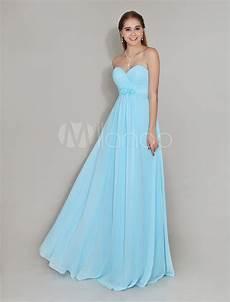 Top Robes Robe Fille D Honneur Bleu Turquoise