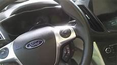 2013 ford c max energi no power no charge no problem