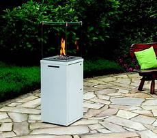 fülldraht schweißen ohne gas heizstrahler und terrassenheizungen im outdoorbereich
