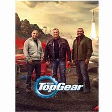Buy Cheap And Discount Top Gear Season 25 Dvd Free Shipping