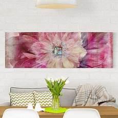 leinwandbilder blumen leinwandbilder leinwanddrucke kaufen bilderwelten