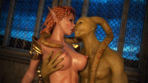 Porno Star Nude