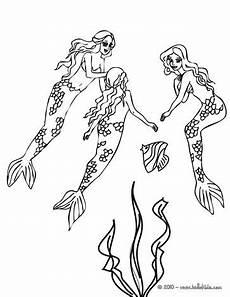 Ausmalbilder Meerjungfrau Mako Kleurplaat Mako Mermaids N De 29 Ausmalbilder