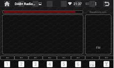 dab dab for android car radio apk free