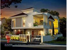 Ultra Modern Home Designs   Home Designs: Home Exterior