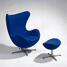 D 228 Nisches Design M 246 Bel Arne Jacobsen