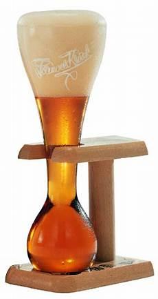 vendita bicchieri vendita bicchiere kwak quot cavaliere quot di bosteels prezzo