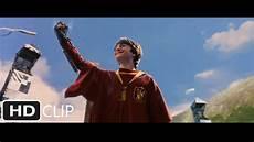 Malvorlagen Harry Potter Quidditch Quidditch Match Part 2 Harry Potter And The