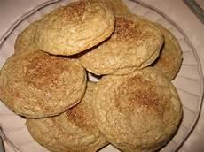 nana s recipe box easy cookie recipe