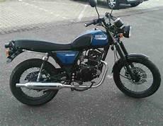 Ducati 125 Ccm - pioneer traveler 125 125ccm motorrad a1 bestes angebot