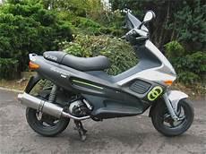 test gilera runner vx 125 4t motors tv motorcycles