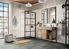 meuble salle de bain vinci 121 cm envie de salle de bain