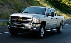 free download parts manuals 2010 chevrolet suburban 2500 seat position control chevrolet silverado gmc sierra 1500 2500 2010 2013 w hybrid service manual ebay