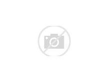 уведомление о приеме на работу гражданина казахстана