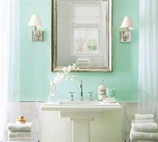 light seafoam green paint in 2019 green bathroom accessories blue bathroom decor mint green
