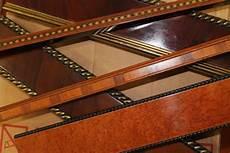 aste legno per cornici cornici in radica aste in radica per cornici provasi