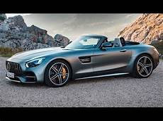 amg gt c mercedes amg gt c review