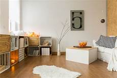 Kleine Wohnungen Einrichten - everything i own a complete room by room furnishing