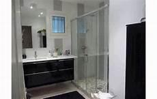 amenagement salle de bain idee amenagement salle de bain 5m2