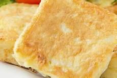 scamorza in carrozza ricette antipasti facili e veloci il giornale cibo