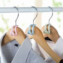 Image result for Replacement Felt for Clothes Hangers