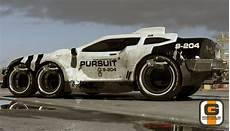 futuristic car 3d concept vehicles by gavin rothery concept cars and trucks trucks