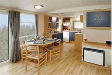 Mobile Home Decor Ideas by Mobile Home Decorating Ideas Decorating Your Small Space
