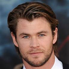 best hairstyles for men with round faces 2020 guide