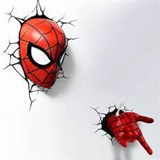 17 best spider man images pinterest spiders 3d deco