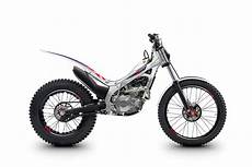 trial bike motorrad 2017 montesa trials bikes available in the usa