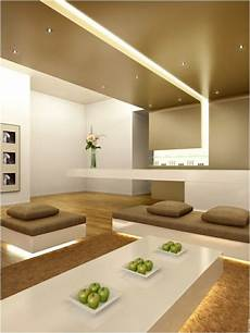 wohnzimmerlen modern die besten 25 moderne wohnzimmer ideen auf pinterest
