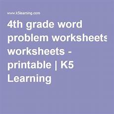 addition worksheets k5 learning 8920 17 best images about for my on lunch kits kid and rag doll tutorial