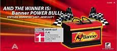 autobatterie motorradbatterie lkw batterie