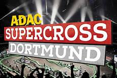 Adac Dortmund - westfalenhallen dortmund gmbh adac supercross 2016 08