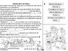 basic worksheets 19294 35 best images about cuarto grado on chihuahuas 16 and un