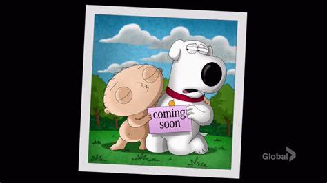 Pregnant Stewie