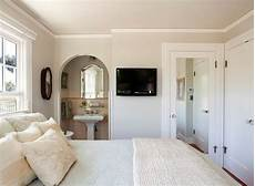 paint colors that go with edgecomb gray c b i d home decor and design lighten up