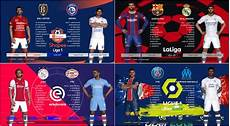 pes 6 parche 2020 mediafire mediafire link pro team patch v5 0 aio 2021 19 5 gb pes 2017 pes patches for