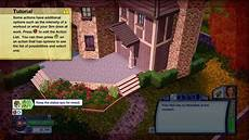 Sims 3 Innenarchitekt - can you build your own house on sims 3 xbox design your